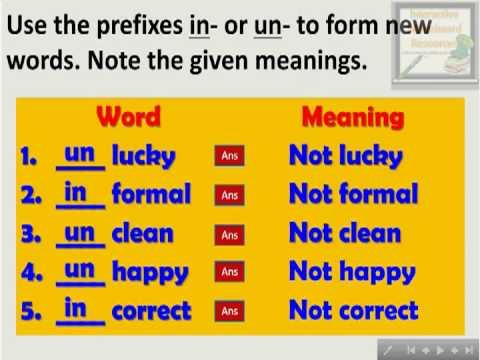 worksheet synonym