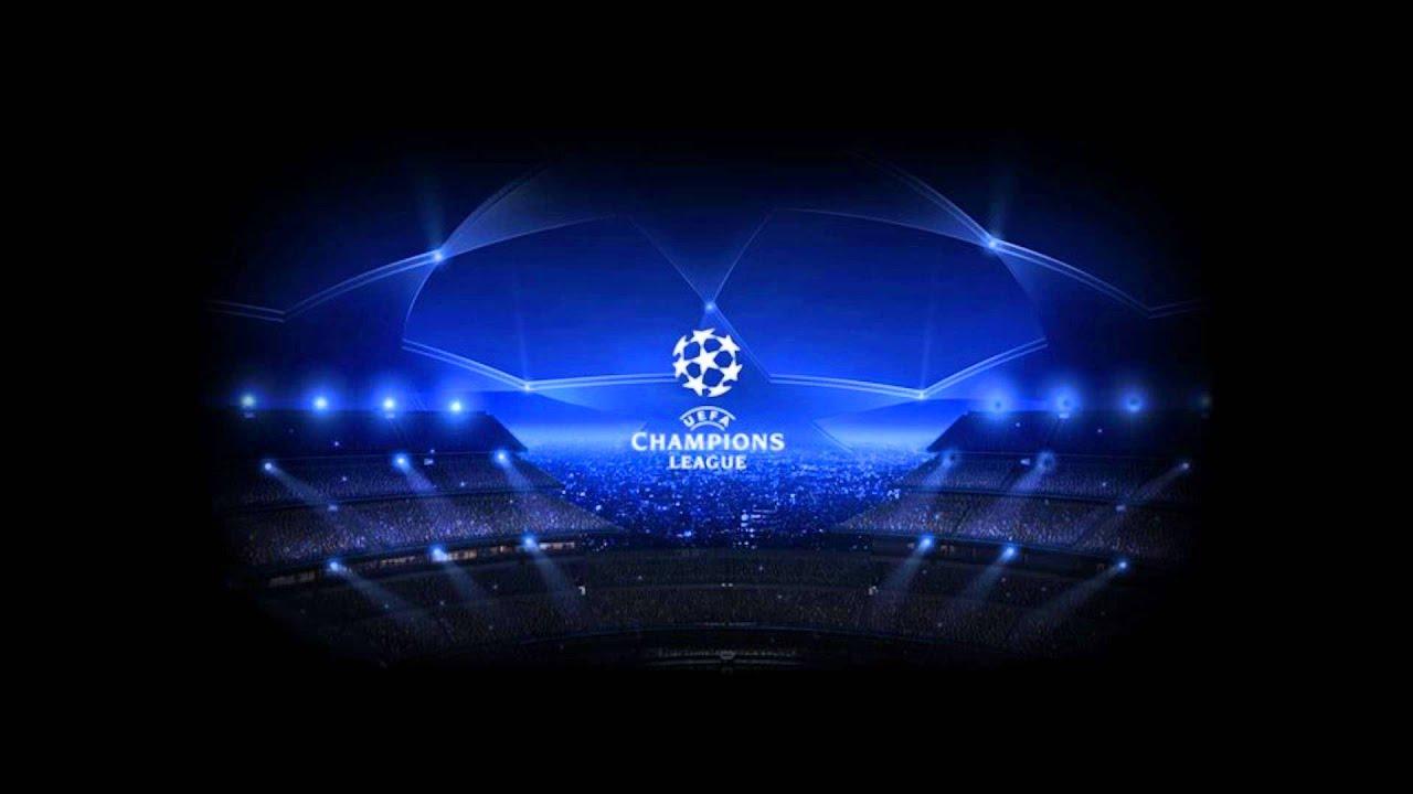 total blue sports uefa champions league 2016 bracket