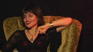 Interview With A REAL Vampire - Short Film (2010)