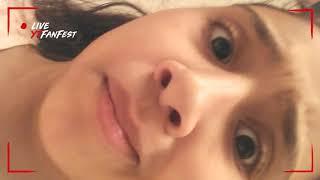Beautiful by Bazzi feat.Camilla Cabello read description