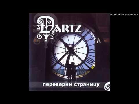 Dartz - Зимняя песня