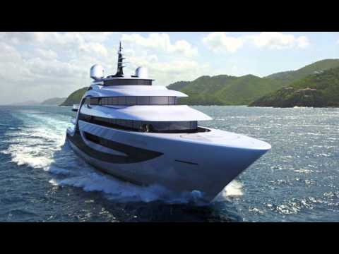 NEW Bilgin 156, Superyachts' Submarines, Epic Fail or Epic Win? & much more