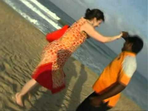 Dancing In Batticaloa, Sri Lanka! video