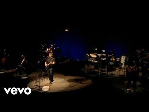 Caetano Veloso - Dom De Iludir (Live)