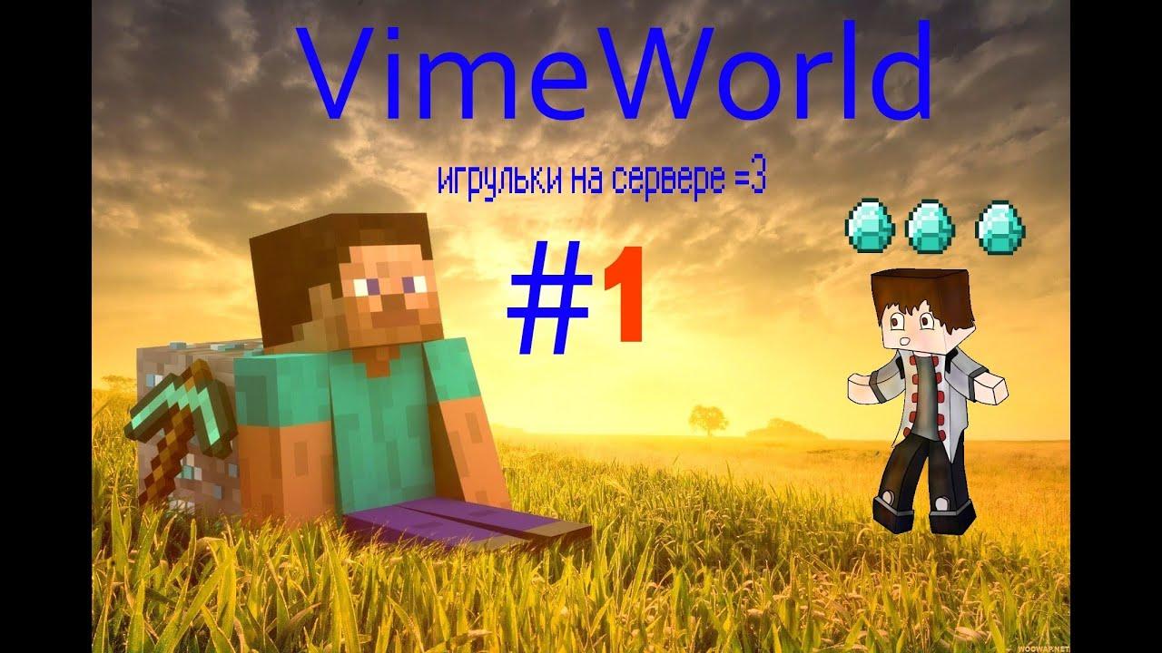 Vitoesworld fucked photo