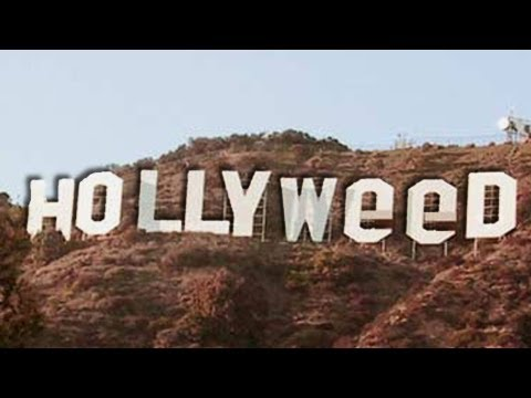 14 Shocking Hollywood Sign Facts