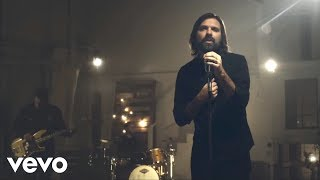 Watch Third Day I Need A Miracle video