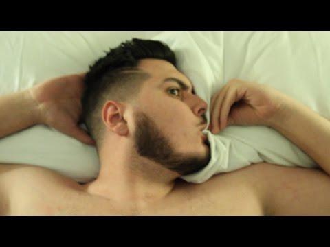 John frusciante bedroom lick