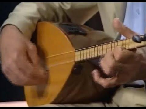 Kırdın Belimi Söz Müzik Ali Rıza Ödemiş