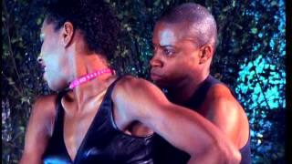 Sonique - It Feels So Good  (Original Video)