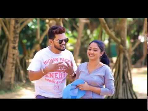 Holly Jolly Christmas Party - Trailer 04 ( 25th December @ 9 A.m. On TV Derana )