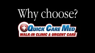 Quick Care Med
