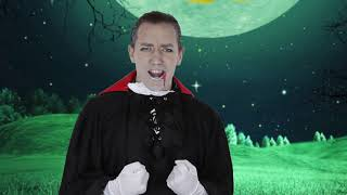 Halloween Songs Halloween Songs for Kids with Blippi - Trick or Treat Nursery Rhyme  #Halloween 123