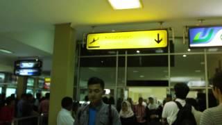 Profil Hubungan Internasional Universitas Islam Indonesia 2014