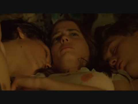 Nous deux - the Dreamers