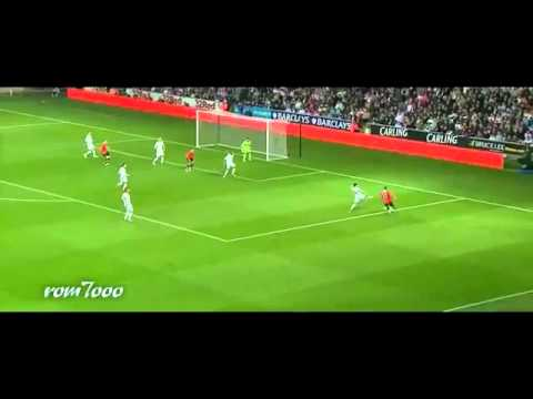 Luis Nani 2012 Super Skills New HD