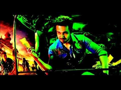 Flip Your Collar Back | Raja Natwarlal | Emraan Hashmi | Benny...