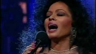 Watch Diana Ross When You Tell Me That You Love Me video