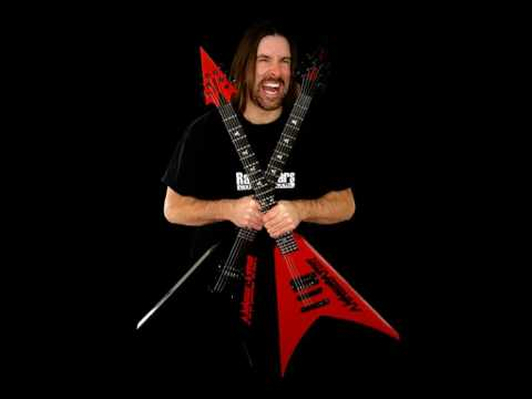 Annihilator - Fantastic Things