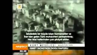 Kürdlere İhanet Belgeseli İzle Paylaş Nuçenews