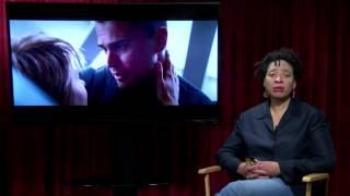 "Reaction Shot: ""The Divergent Series: Insurgent"""