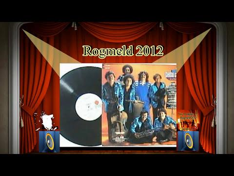GRAN POPURRI DE CHICO CHE Y LA CRISIS Rogmeld 2012 Vive la Música !!
