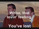 Righteous Brothers de Lost [video]