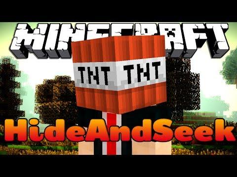 Server de Minecraft 1.7.2 Creative, Kit-PvP, Minigames, HideAndSeek, HungerGames [Pirata e Original]
