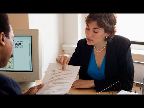 Los documentos necesarios para la acción ejecutiva