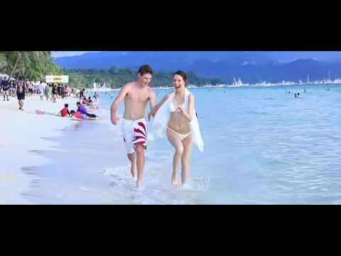 Boracay Regency - MICE BUSINESS TRAVEL CHANNEL | MICE NEWS - MICEmedia-online.biz [HD]