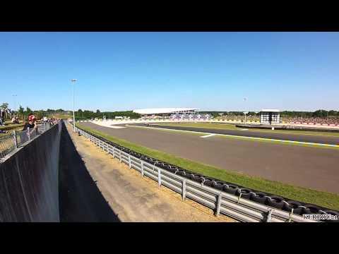 media moto 3 full race qatar 2013
