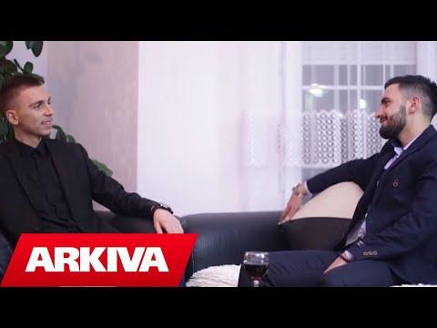 Geti ft Kadi - Koft e mrama kjo dashni (Official Video HD)