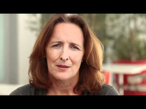 True Blood: Fiona Shaw PSA (HBO)