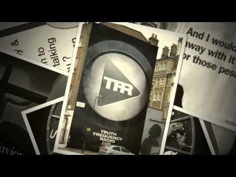 The Chris Everard Show (07-06-2014) The BBC, Jimmy Savile, Sex Crimes & More