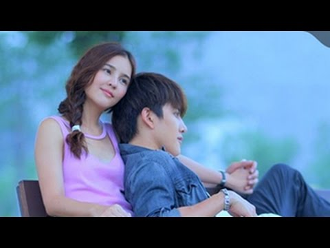 download lagu Ayda Jebat - Pencuri Hati  (Full House Thai Music Video) Lirik gratis