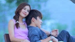 download lagu Ayda Jebat - Pencuri Hati  Full House Thai gratis