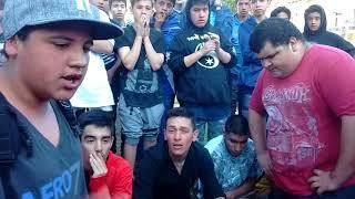 download lagu #1 Clasificatoria 3  Astrak ☣ ️king Kong ☣️ gratis