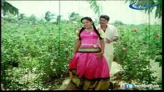 Kondai Cheval HD Songs
