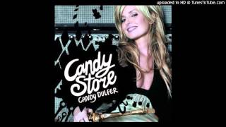 Candy Dulfer - Candy