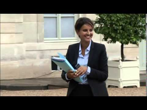 3162 v2 - FRANCE-POLITICS-GOVERNMENT