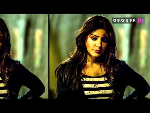 Browse Hindi Movies - Einthusan