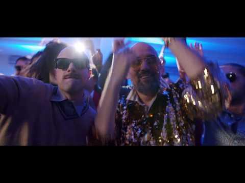 Krankšvester ft. Mrle (Let 3) - Ženu Varam (Official Video)