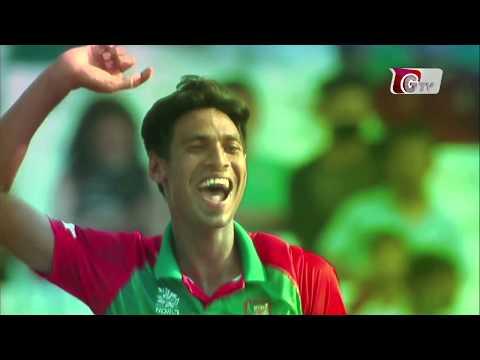 West Indies vs Bangladesh Cricket Series 2018    1st ODI    Promo 2018 thumbnail