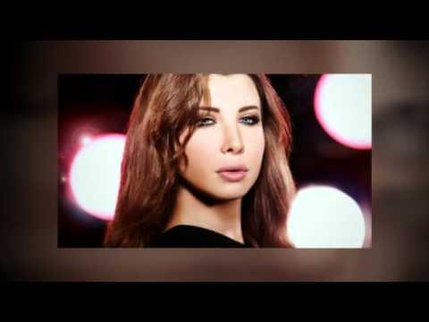 Ya Ghali 3layi - Nancy Ajram يا غالي عليي - نانسي عجرم video