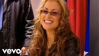 Клип Anastacia - Made For Lovin' You