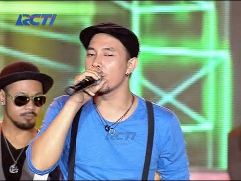 download lagu Bagindas AY - Konser Pesta Rakyat Akhir gratis