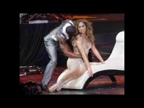 Pop Star Shakira Hot Videos video