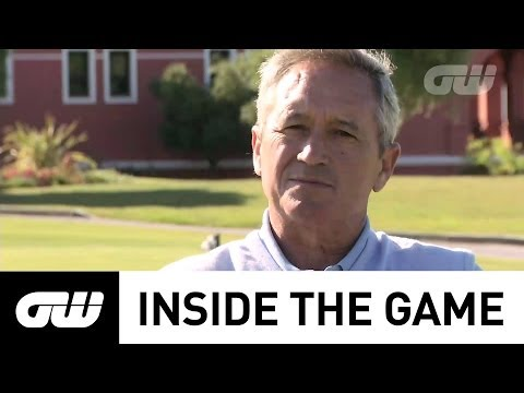 GW Inside The Game: WCGC Golf & Business