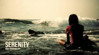 "download lagu Reggae Instrumental - ""serenity"" gratis"