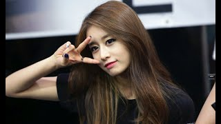 Park Jiyeon - Thank You For Being Born ♪ (by: VIXX)